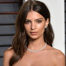Melania Trump Thanks Emily Ratajkowski For Defending Her image