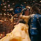Win Tickets To A VIP Pre-Screening Of Disney's Beauty And The Beast image