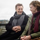 Here Are The First Photos From The 'Love Actually' Sequel image