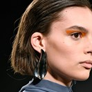 The Eye Trend That Was All Over The NYFW Runways image