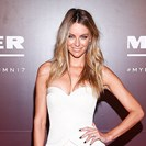The Four Things Jennifer Hawkins Does To Get Runway Ready image