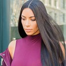 Chilling Crime Scene Photos From Kim Kardashian's Paris Robbery Have Surfaced image