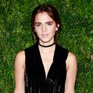 You're Going To Want To Follow Emma Watson's New Instagram Account image