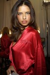 Adriana Lima Young