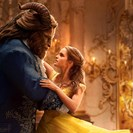 13 Things You Didn't Know About Disney's 'Beauty And The Beast' image