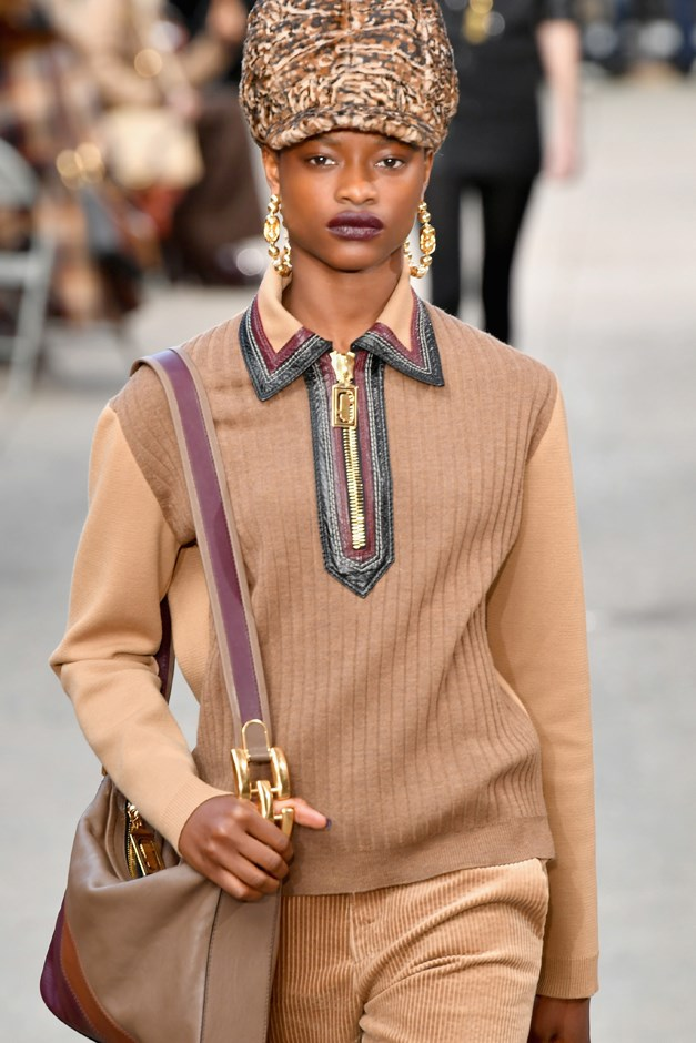 "<p> Who: Mayowa Nicholas<p> From: Nigeria<p> Shows: 13, including Altuzzara, Calvin Klein and Proenza Schouler <p> Follow: <a href=""https://www.instagram.com/mayowanicholas/?hl=en"">@mayowanicholas</a><p>"