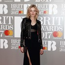 All The Must-See Looks From The 2017 BRIT Awards image