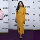 Noteworthy Style Moments From The Young Hollywood Awards image