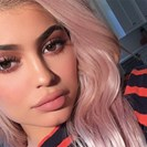 We Definitely Should Have Seen This 'Kylie Jenner Beauty Tip' Coming image