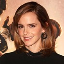 Emma Watson Proves Princesses Can Wear Pants On The Red Carpet image