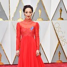 Every Cool-Girl Look To See From The Oscars image