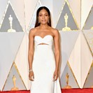 The Unexpected Trend Celebrities Loved At The 2017 Oscars image