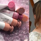 Glossier Just Launched Their New Product On The Oscars Red Carpet image