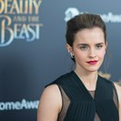 Emma Watson's Pay Check For Beauty And The Beast Will Make Your Eyes Water image