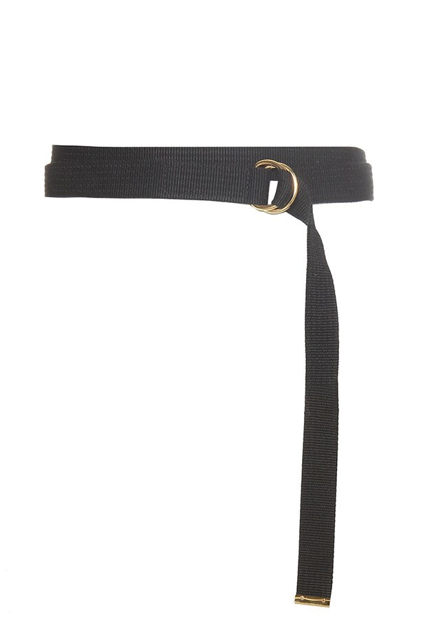 "Belt, $225, Marni at <a href=""http://www.mytheresa.com/en-au/woven-belt-697579.html?catref=category"">MyTheresa.com</a>"