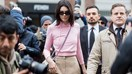 The Grown-Up's Guide To Wearing Millennial Pink