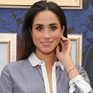 Did You Know Meghan Markle Has Been A Badass Feminist Since Age 11? image