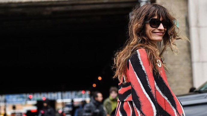 Namedrop these six cool French fashion brands to sound très chic.