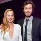 Here's Why Leighton Meester Never Talks About Her Personal Life image