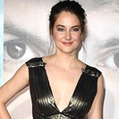 Shailene Woodley Sentenced Over Dakota Access Pipeline Protest image