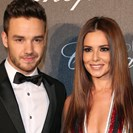 Cheryl Cole Welcomes First Child With One Direction's Liam Payne image