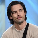 Milo Ventimiglia Reveals Why He Quit Instagram image
