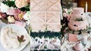 The 5 Wedding Reception Trends You Need On Your Inspiration Board