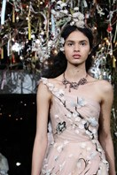 14 Dresses From Christian Dior Haute Couture We'd Happily Get Married In