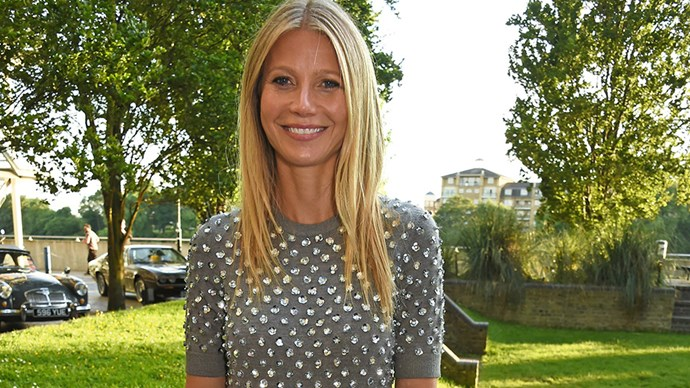 "<p><strong>Gwyneth Paltrow</strong><p> ""I felt like a zombie. I couldn't access my heart. I couldn't access my emotions. I couldn't connect ... The hardest part for me was acknowledging the problem. I thought postpartum depression meant you were sobbing every single day and incapable of looking after a child. But there are different shades of it and depths of it, which is why I think it's so important for women to talk about,"" Gwyneth told <em><a href=""http://www.goodhousekeeping.com/life/inspirational-stories/interviews/a18754/gwyneth-paltrow-interview-country-strong/"">Good Housekeeping</a></em> about seeking therapy for post-natal depression."
