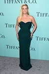 Tiffany & Co Blue Book Gala