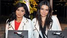 This Is Why Kendall and Kylie Jenner Are Always Matching