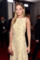 All The Most Sigh-Worthy Looks From The Time 100 Gala