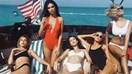 The Fyre Festival Organisers Have Released Their Official Apology And It's… Still Not Great