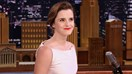This Is What Goes Down In 'Princess Bootcamp', According To Emma Watson