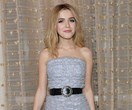 Is Kiernan Shipka The Next Emma Watson?