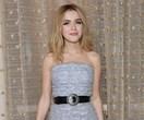 Is Kiernan Shipka The Next Emma Watson?
