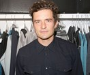 BBC Issues Apology After Orlando Bloom Mistakenly Uses Racial Slur In Radio Broadcast