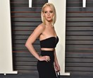 Jennifer Lawrence Just Got Super Real About What She Does To Maintain Her Body