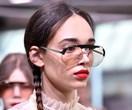 Miuccia Prada and Pat McGrath Create The Perfect Beauty Beat