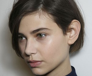 ELLE Editor Picks: The Skin Serums They Use Daily