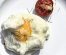 What Are 'Cloud Eggs' And How Do We Make Them?