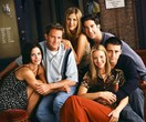 Jennifer Aniston On The Sad But True Reason 'Friends' Wouldn't Work Today