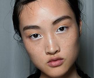 Korean beauty tricks
