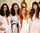 Alice McCall Shares The 9 Emotional Stages Of Putting On A Fashion Week Show