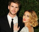 "Miley Cyrus Was ""On The Right Path"" After 2013 Split From Liam Hemsworth"