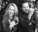 8 Times Margot Robbie And Tom Ackerley Couple Co-Ordinated Their Way Into Our Hearts