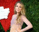 Blake Lively Is Going To Be An MMA Fighter