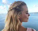 36 A-List Braid Styles For All The Plait Hairstyle Inspo You Could Ever Need