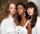 The MBFWA Beauty Looks To Try In Real Life
