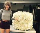 Taylor Swift Maybe Has A New British Beau